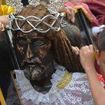 Papa exorta Igreja filipina a um discipulado missionário