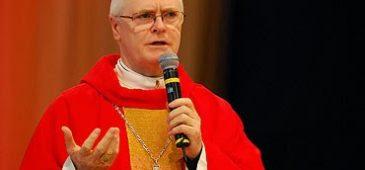 Novos cardeais para uma Igreja missionária