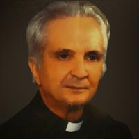 Nota de Falecimento e Missa de Sétimo Dia: Pe. Nadir José Brum