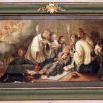 Mensagem do Papa pelos 450 anos da morte de Santo Estanislau Kostka