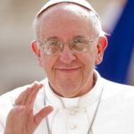 Papa: clericalismo é uma perversão da Igreja