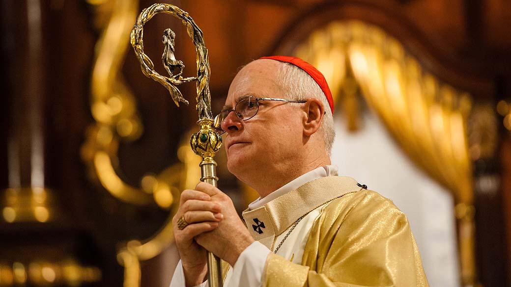 Paulo VI – Santo