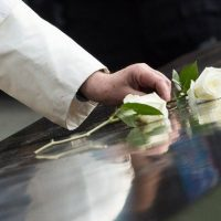 Os Papas e o 11 de setembro: o amor mais forte que o ódio