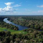 Irmãs de Notre Dame se preparam para o Sínodo para a Amazônia
