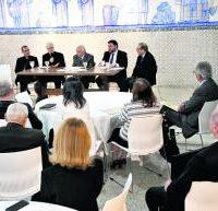 Juristas católicos lançam livro sobre o Acordo Brasil-Santa Sé